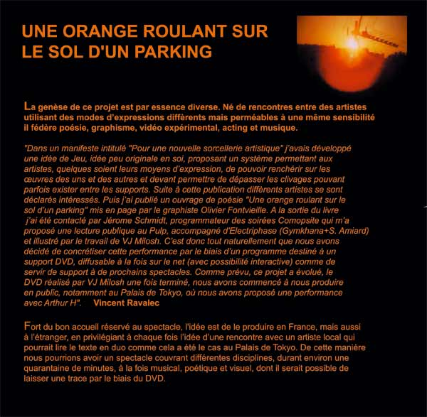 Dossier-Une-orange2